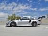 Porsche GT2 1000 CV