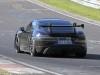 Porsche GT4 RS 2021 - maggio 2020