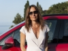 Porsche Italia ai Nastri d'Argento 2016