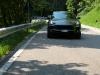 Porsche Macan Test Drive