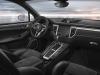 Porsche Macan Turbo - aggiornamenti