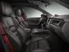 Porsche Macan Turbo by Porsche Exclusive
