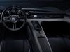 Porsche Mission E 1 agosto 2016