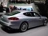 Porsche Panamera Diesel - Salone di Francoforte 2013