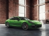 Porsche Panamera GTS by Exclusive Manufaktur
