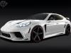 Porsche Panamera GTS Edition by Onyx, foto