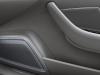 Porsche Panamera MY 2017 - Audio Auro 3D Burmester