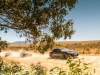 Porsche Panamera MY 2017 - test