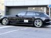 Porsche Panamera Sport Turismo 2020 - Foto spia 06-12-2019