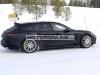 Porsche Panamera Sport Turismo facelift - Foto spia 31-3-2020