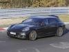 Porsche Panamera Sport Turismo (foto spia)