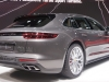 Porsche Panamera Sport Turismo - Salone di Ginevra 2017