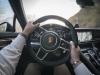 Porsche Panamera Sport Turismo Turbo S E-Hybrid - Prova su strada 2018