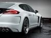 Porsche Panamera Stingrey GTR by Top Car