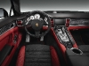 Porsche Panamera Turbo S Porsche Exclusive