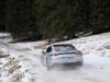Porsche Panamera - Winter Experience 2017 by Porsche Italia