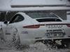 Porsche sci club 14a stagione