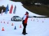 Porsche Sci Club Italia 2015 2016 1a tappa