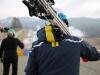 Porsche Sci Club - San Sicario 5-7 febbraio 2016