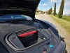 Porsche Taycan 2021 - Prova su strada