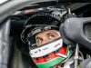 Porsche Taycan - Record Nurburgring