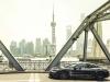 Porsche Taycan - Shanghai