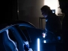 Porsche Taycan - Teaser finali