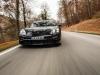 Porsche Taycan - Test