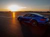 Porsche Technical Center