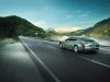 Porshe Panamera S Hybrid - Galleria 2