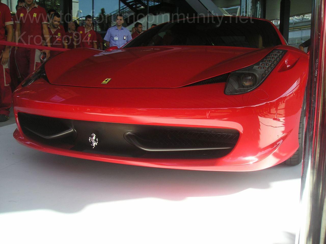 ferrari-458-italia-maran-4.jpg
