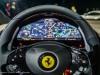 Presentazione Ferrari Roma