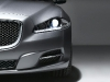 Presentazione Jaguar XJ