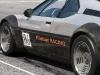 Project CARS - Anteprima grafica per PC
