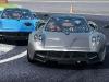 Project CARS - Meteo dinamico e supercar
