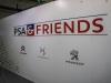 PSA & Friends 2015