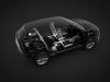 PSA - Nuova generazione di veicoli elettrici