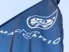 PSC 2017 tappa Courmayeur