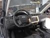 Qoros 3 City SUV - Salone di Ginevra 2015