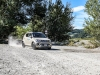 Raduno Suzuki 4x4 2020