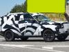 Range Rover 2013 - Foto spia 16-08-2011