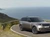 Range Rover 2022 - Design esterni