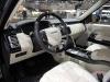 Range Rover Autobiography - Salone di Ginevra 2014