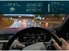 Range Rover e Range Rover Sport 2015 - HUD e ATPC