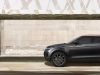 Range Rover Evoque Bronze Collection e P300 HST