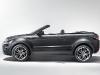 Range Rover Evoque Cabrio Concept