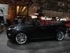 Range Rover Evoque Convertible Concept - Salone di Ginevra 2012
