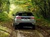 Range Rover Evoque MY 2020 - Foto leaked
