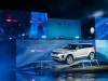 Range Rover Evoque MY 2020 - Reveal