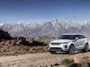 Range Rover Evoque MY 2020